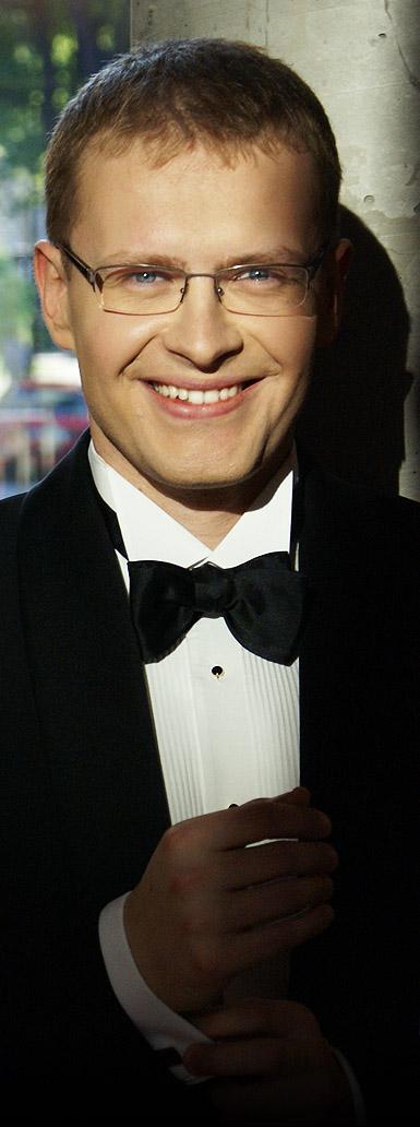 Piotr Banasik biografia